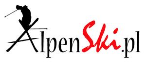 Alpenski