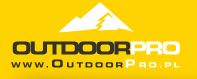 OutdoorPro
