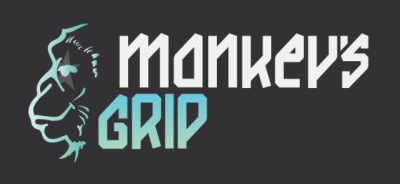 monkeysgrip