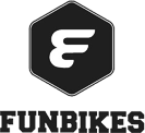 funbikes bottom
