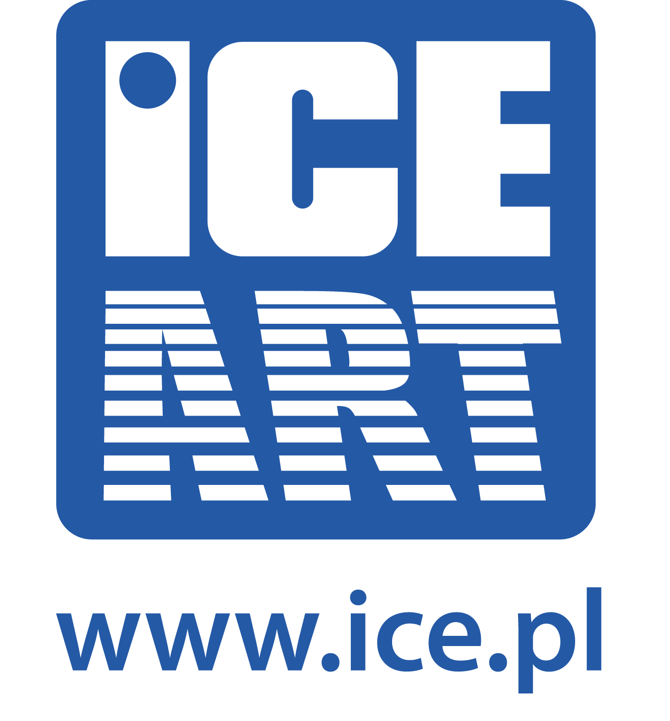 ice art plus adres www