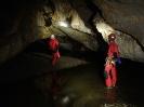 Morawy_jaskinie_i_wino_11