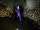 Morawy_jaskinie_i_wino_1