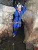 Morawy_jaskinie_i_wino_2