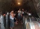 Morawy_jaskinie_i_wino_31