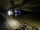 Morawy_jaskinie_i_wino_36