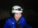 Morawy_jaskinie_i_wino_42