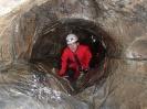 Morawy_jaskinie_i_wino_9