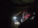 Kursowa eksploracja jaskiń w Niżnych Tatrach_1