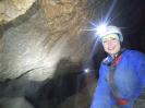 Kursowa eksploracja jaskiń w Niżnych Tatrach_2