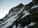Matterhorn_34