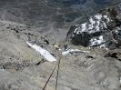 Matterhorn_36