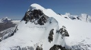 Matterhorn_3
