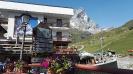 Matterhorn_4