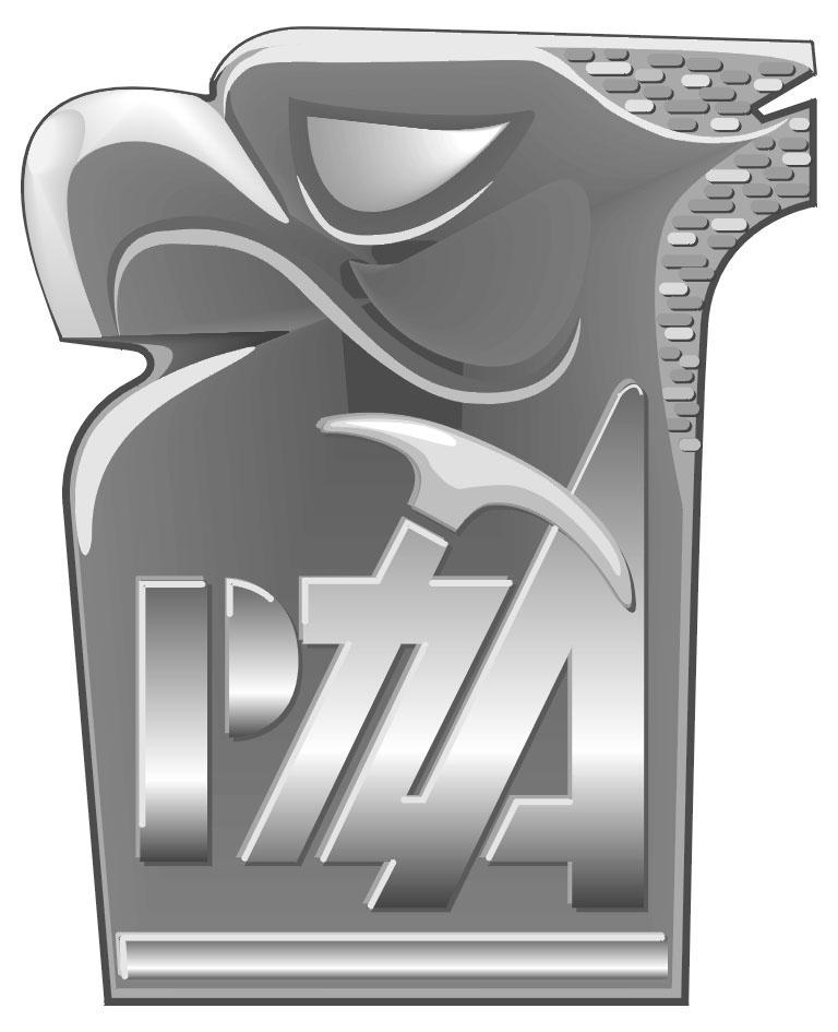 logo-pza