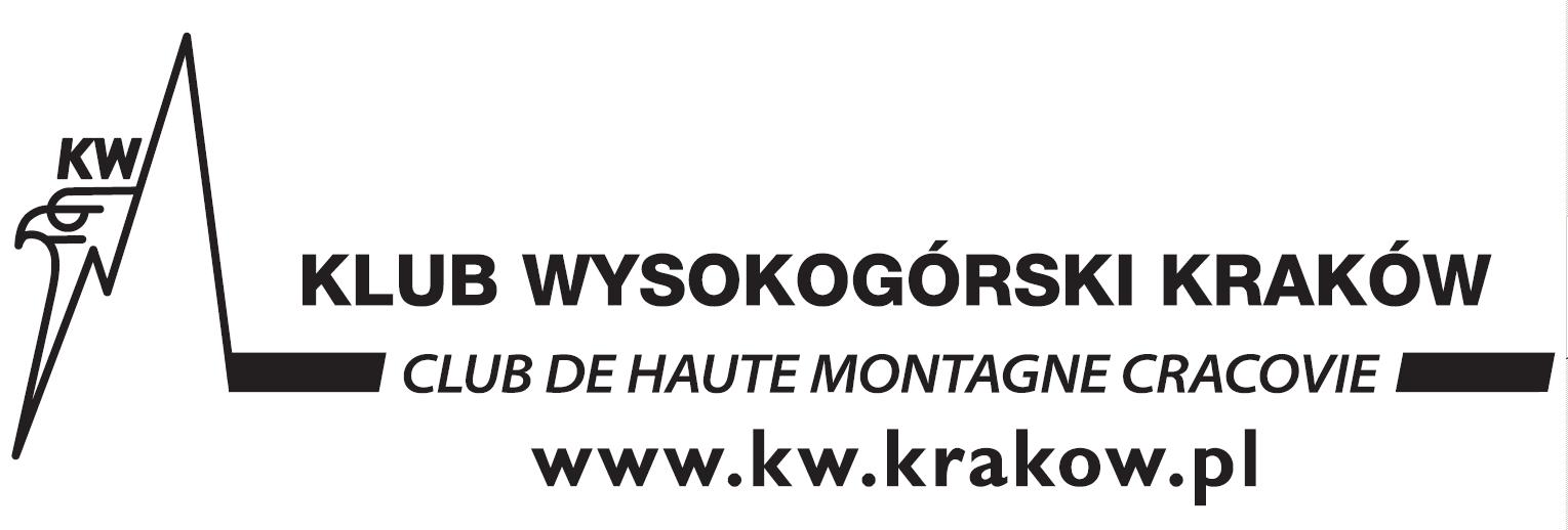 http://kw.krakow.pl/