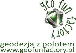 logo gff 3
