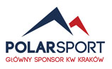 polarsport kw 01