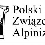 Komunikat o spotkaniu w RDOŚ Kraków w sprawie wspinania w rezerwatach Małpolski