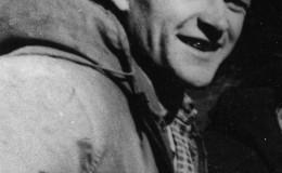 Pogrzeb Krzysztofa Ludwika Birkenmajera