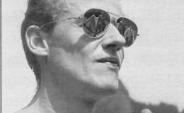 Odszedł Ryszard 'Nikodem' Rodziński