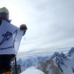 Adam Bielecki - nie tylko Himalaje