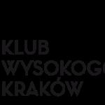 Biuletyn Klubu - 2018