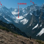 Lajtowy Konkurs z Topografii Tatr - Etap 2
