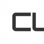 Cube - zniżki dla członków KW Kraków