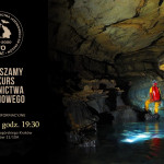 Rusza kurs Taternictwa Jaskiniowego