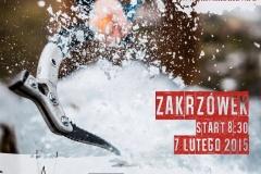Krakowski Mityng Drytoolowy - TryTool 2015 coraz bliżej!
